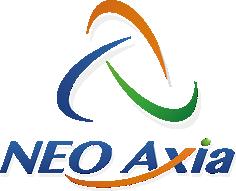 NEO Axia